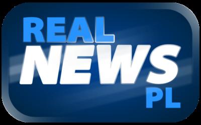 Portal REAL NEWS PL pisze o sesji zdjęciowej Avalon Extreme!