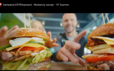 Szymon Klimza i jego słabości
