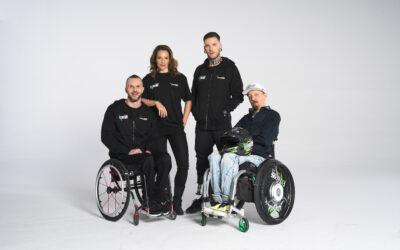 Ruszyła akcja mająca na celu łamanie stereotypów dotyczących osób niepełnosprawnych