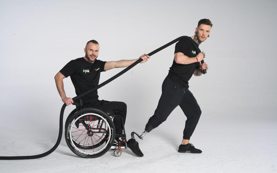 """""""Kulawi"""" – jak mówić o niepełnosprawności?"""