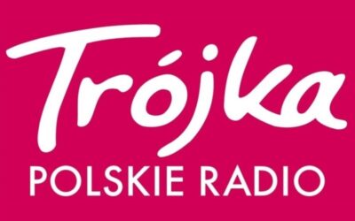 POLSKIE RADIO 3 w rozmowie z Ambasadorem Kampanii EXTRAsprawni!