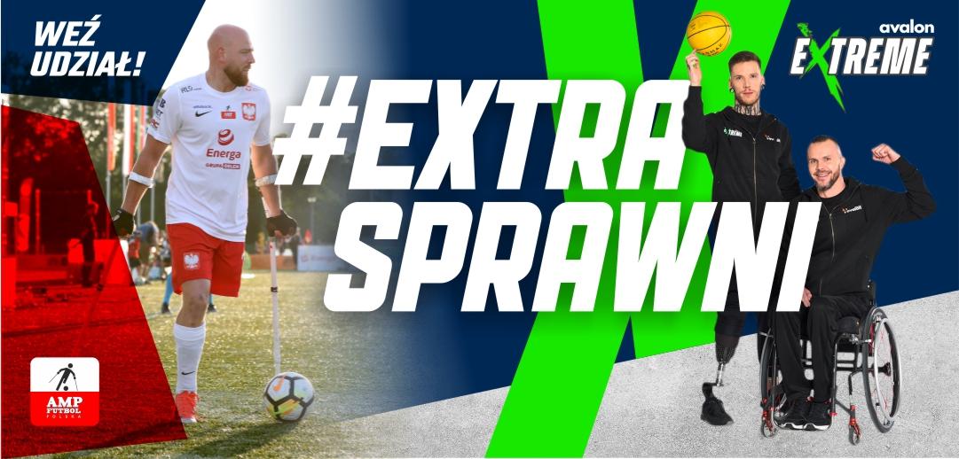 #extrasprawni TikTok
