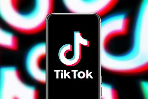 TikTok – medium otwarte na różnorodność