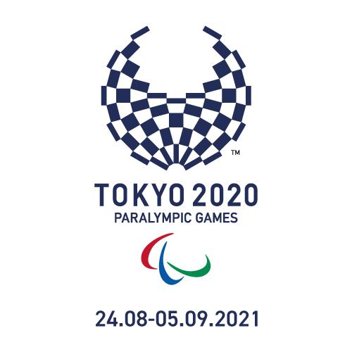89 extrasprawnych zawodników i zawodniczek rozpoczyna walkę o medale w Tokio!